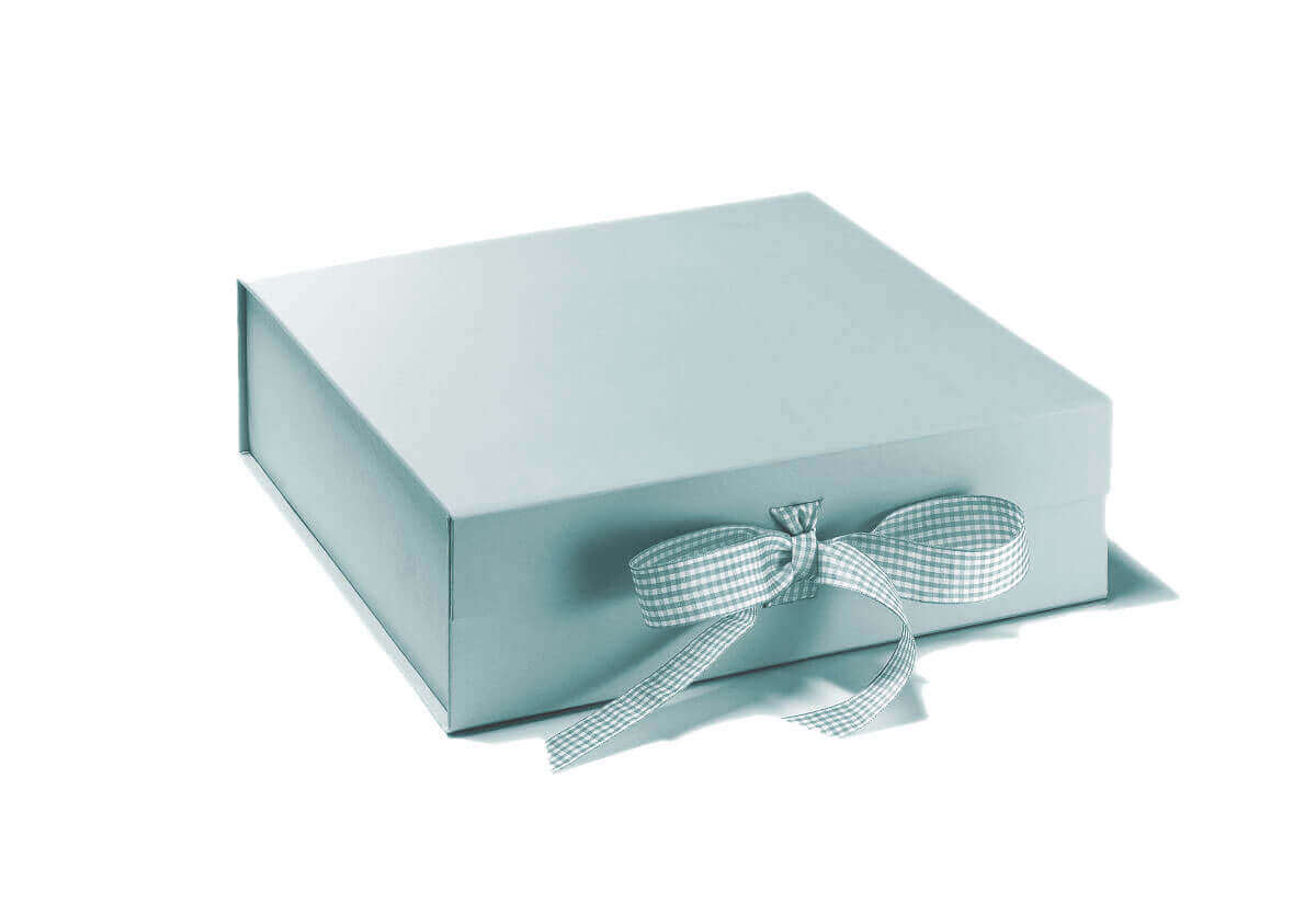 Custom Gift Card Boxes