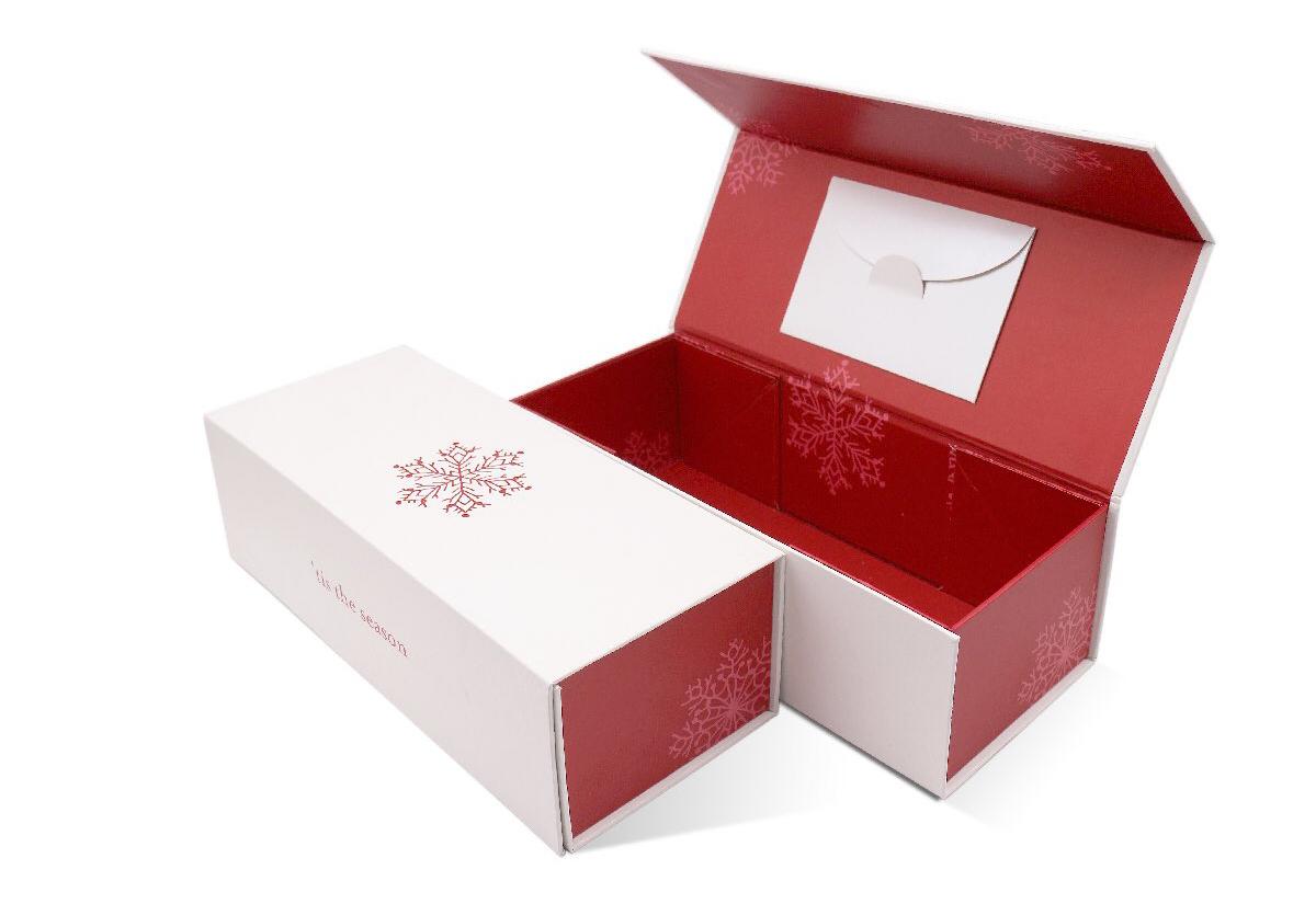 Luxury Gift Boxes